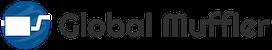 Global Muffler Inc.